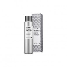 [Monthly Wow_Oct] Dust Clean up Peeling Toner