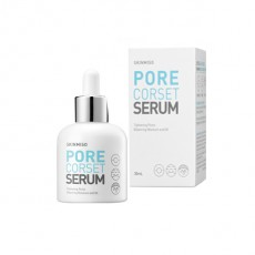 Pore Corset Serum (30ml)