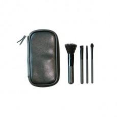 Portable Brush Set