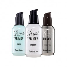 Prime Primer