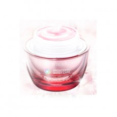 Radiance Blur Cream