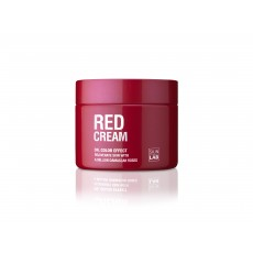 [Brightest Stars Promotion] RED CREAM (50ml)