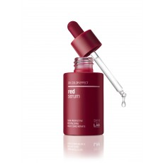 [Brightest Stars Promotion] RED SERUM (40ml)