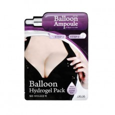 RiRe Balloon Hydrogen Breast Pack