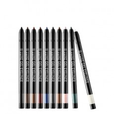 [Hot Deal] Rire Gel Eyeliner (0.5g)
