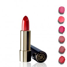 [Monthly Wow_Nov] Rire Glow Lipstick (3.5g)