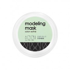 [Clearance] Salon Esthe Modelling Mask-soothings&Cooling