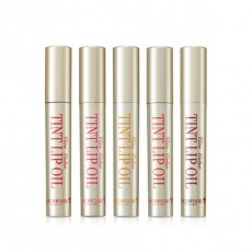Vita Color Tint Lip Oil