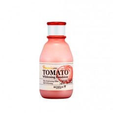 [Brightest Stars Promotion] Premium Tomato Whitening Emulsion