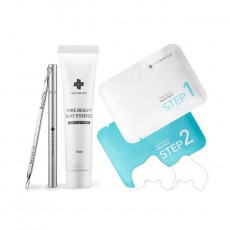 Pore Beauty Nose Pack
