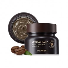 Natural Daily Original Coffee Mask