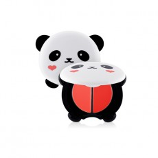 Panda's Dream Dual Lip&Cheek