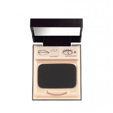 Mule Face Correcting Palette