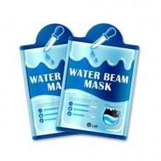 WATER BEAM MASK (23g)