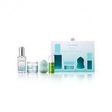 White Dew Original Ampoule Essence Set