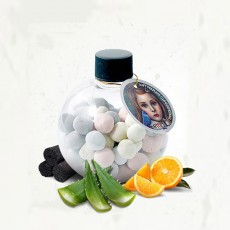 Ettina Cleansing Ball