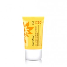Eco Safety Perfect Sunblock