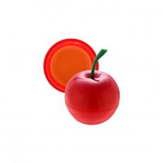 Mini Berry Cherry Lip Balm