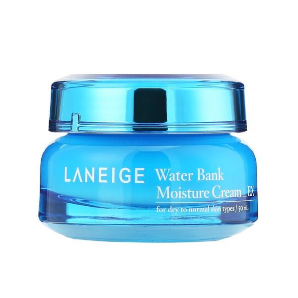 laneige moisture_Buy Laneige Water Bank Moisture Cream_EX online at Althea Singapore