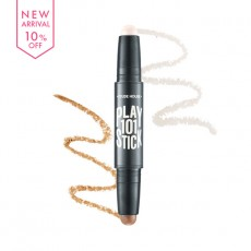 [Travel Summer] Play 101 Stick Contour Duo