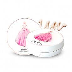 Luminous Venus Cushion (15g)