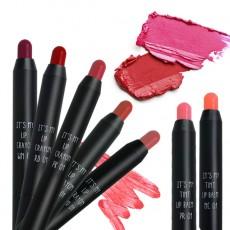 [Beauty Look] It's My Lip Crayon / Lip Balm (1g)