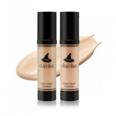 Foundation (SPF30 PA++)_40ml