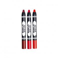 Get Your Lip Crayon