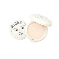 Believe It Powder Pact (12g)