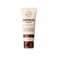Calmia Oatmeal Peeling Gel (100ml)