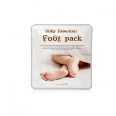 Calmia Silky Essential Foot Pack (20ml)