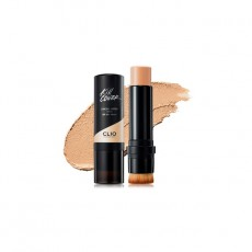 Kill Cover Conceal_dation Stick