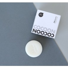 Cocoon Soap Mask