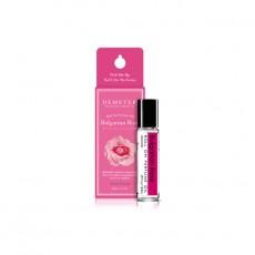 Bulgarian Rose Roll On Perfume (8.8ml)
