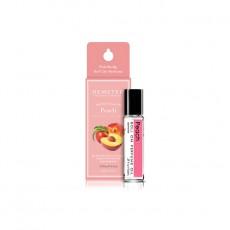 Peach Roll On Perfume