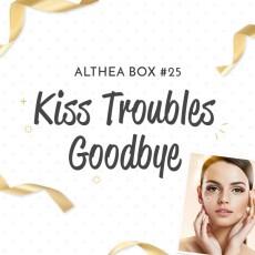 [Althea Box] Double Trouble Box