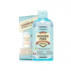 Wonder Pore Freshner (250ml)