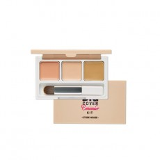 Big Cover Concealer Kit