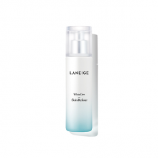 White Dew Skin Refiner