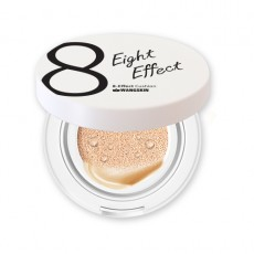 Eight Effect 8 Seconds Cushion_#21