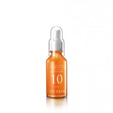 Power 10 Formula Q10 Effector