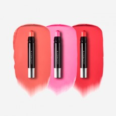 Everything in A Lip&Cheek