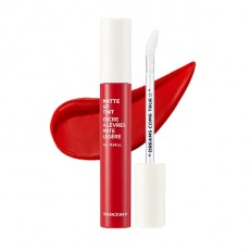 Matte Up Tint_#05.Red Stain