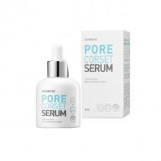 Pore Corset Serum (30ml)
