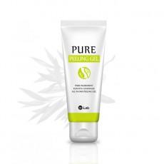 [W.lab Brand Day] Pure Peeling Gel (120ml)