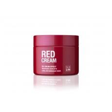RED CREAM (50ml)