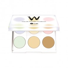 [W.lab Brand Day] Color Master Cover Kit