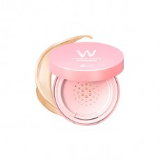[W.lab Brand Day] W-Air Fit Cover Cushion