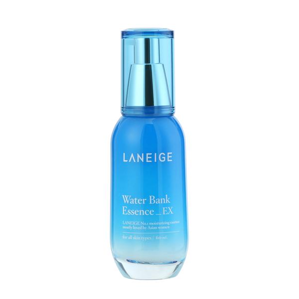 Water Bank Hydro Essence by Laneige #22